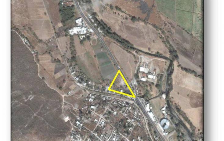 Foto de terreno comercial en venta en, alchichica, izúcar de matamoros, puebla, 2034986 no 01