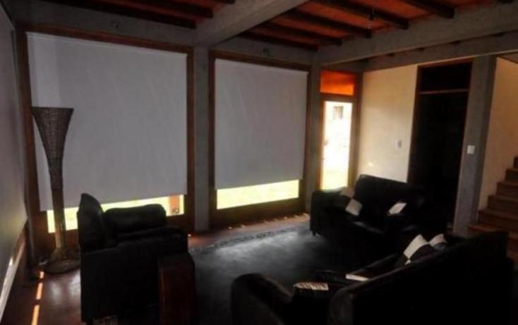 Foto de casa en venta en  , alcocer, san miguel de allende, guanajuato, 1525891 No. 03