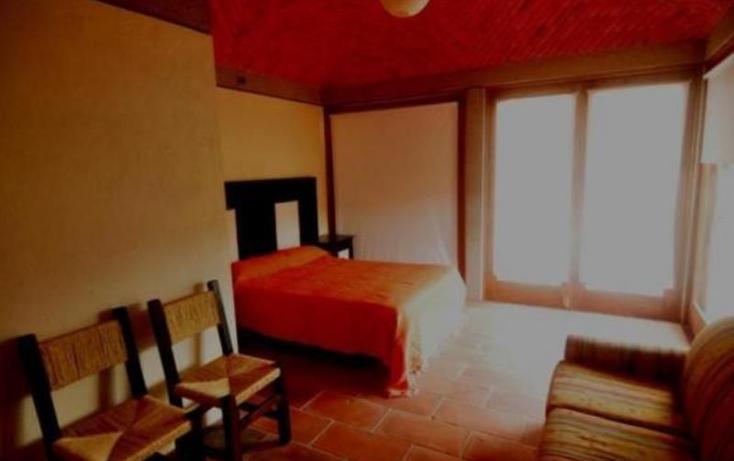 Foto de casa en venta en  , alcocer, san miguel de allende, guanajuato, 1525891 No. 05