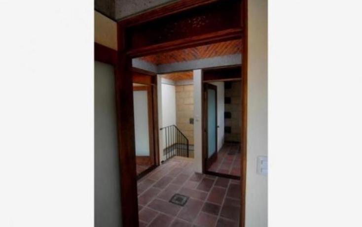 Foto de casa en venta en  , alcocer, san miguel de allende, guanajuato, 1525891 No. 08