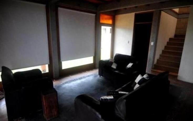 Foto de casa en venta en  , alcocer, san miguel de allende, guanajuato, 1525891 No. 11