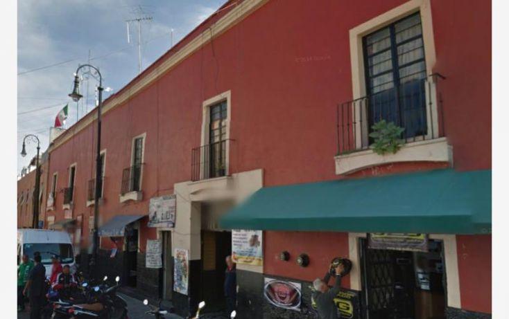 Foto de departamento en venta en aldaco 8 115, santa fe centro ciudad, álvaro obregón, df, 1546688 no 01