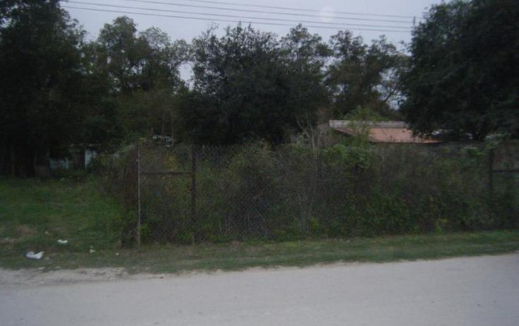 Foto de terreno habitacional en venta en aldama 0, saltillo zona centro, saltillo, coahuila de zaragoza, 1473403 No. 01