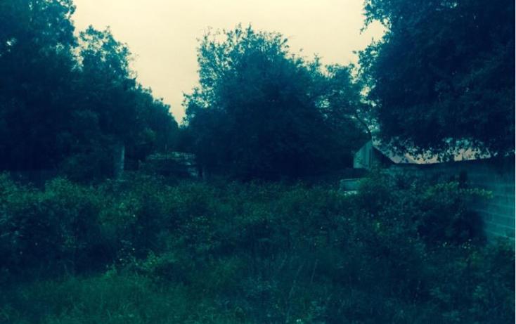 Foto de terreno habitacional en venta en aldama 0, saltillo zona centro, saltillo, coahuila de zaragoza, 1473403 No. 03