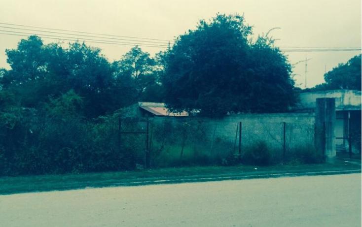 Foto de terreno habitacional en venta en aldama 0, saltillo zona centro, saltillo, coahuila de zaragoza, 1473403 No. 04