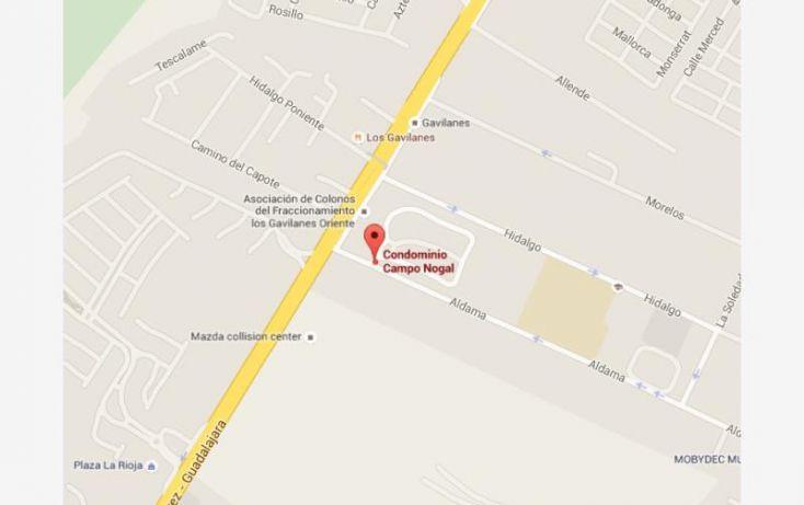 Foto de terreno habitacional en venta en aldama 07, los gavilanes, tlajomulco de zúñiga, jalisco, 1836518 no 08