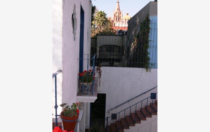 Foto de casa en venta en aldama 1, san miguel de allende centro, san miguel de allende, guanajuato, 680685 No. 01