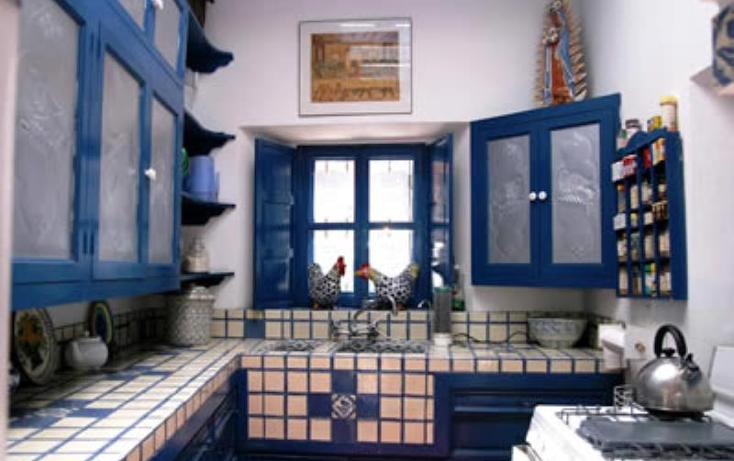 Foto de casa en venta en aldama 1, san miguel de allende centro, san miguel de allende, guanajuato, 680685 No. 02