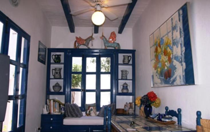 Foto de casa en venta en aldama 1, san miguel de allende centro, san miguel de allende, guanajuato, 680685 No. 03