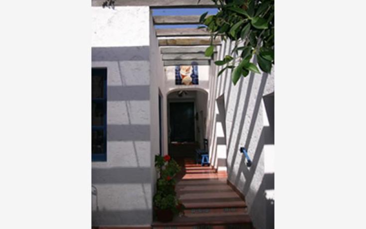 Foto de casa en venta en aldama 1, san miguel de allende centro, san miguel de allende, guanajuato, 680685 No. 07