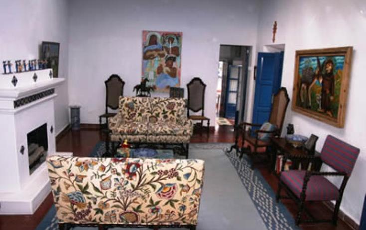 Foto de casa en venta en aldama 1, san miguel de allende centro, san miguel de allende, guanajuato, 680685 No. 08