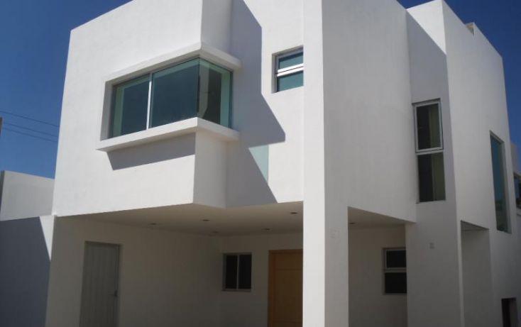 Foto de casa en venta en aldama 109, los gavilanes, tlajomulco de zúñiga, jalisco, 1995098 no 01