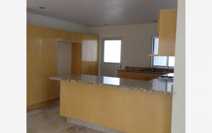 Foto de casa en venta en aldama 109, los gavilanes, tlajomulco de zúñiga, jalisco, 1995098 no 02
