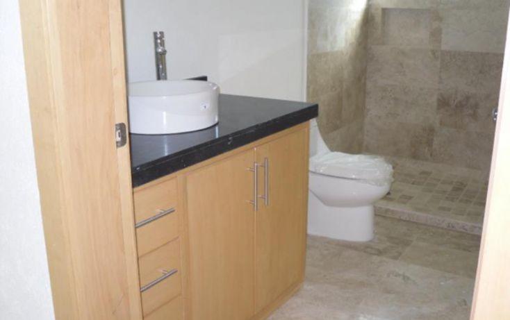 Foto de casa en venta en aldama 109, los gavilanes, tlajomulco de zúñiga, jalisco, 1995098 no 07