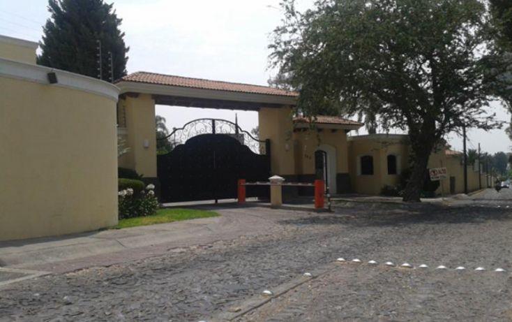 Foto de terreno habitacional en venta en aldama 113, los gavilanes, tlajomulco de zúñiga, jalisco, 1650302 no 01