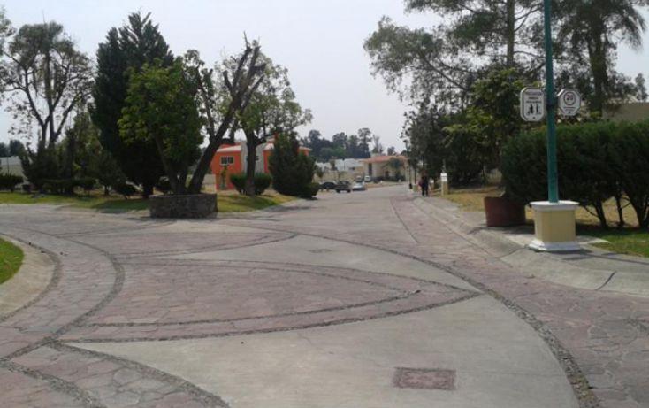 Foto de terreno habitacional en venta en aldama 113, los gavilanes, tlajomulco de zúñiga, jalisco, 1650302 no 02