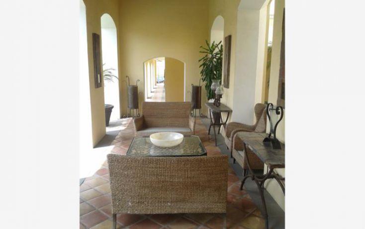 Foto de terreno habitacional en venta en aldama 113, los gavilanes, tlajomulco de zúñiga, jalisco, 1650302 no 05