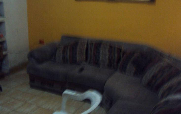 Foto de casa en venta en aldama 1259 sur, anáhuac, ahome, sinaloa, 1963387 no 07