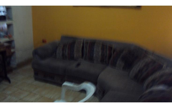 Foto de casa en venta en aldama 1259 sur , anáhuac, ahome, sinaloa, 1963387 No. 07