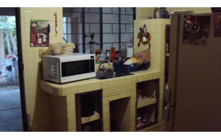 Foto de casa en venta en aldama 1259 sur , anáhuac, ahome, sinaloa, 1963387 No. 08