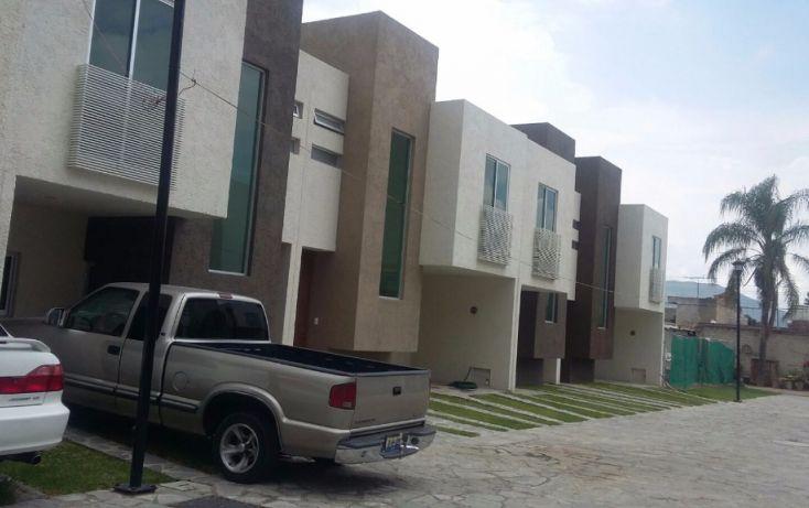 Foto de casa en condominio en venta en aldama 217, acueducto san agustín, tlajomulco de zúñiga, jalisco, 1719722 no 01