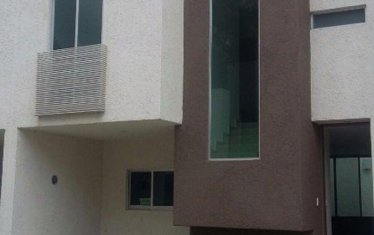Foto de casa en condominio en venta en aldama 217, acueducto san agustín, tlajomulco de zúñiga, jalisco, 1719722 no 04