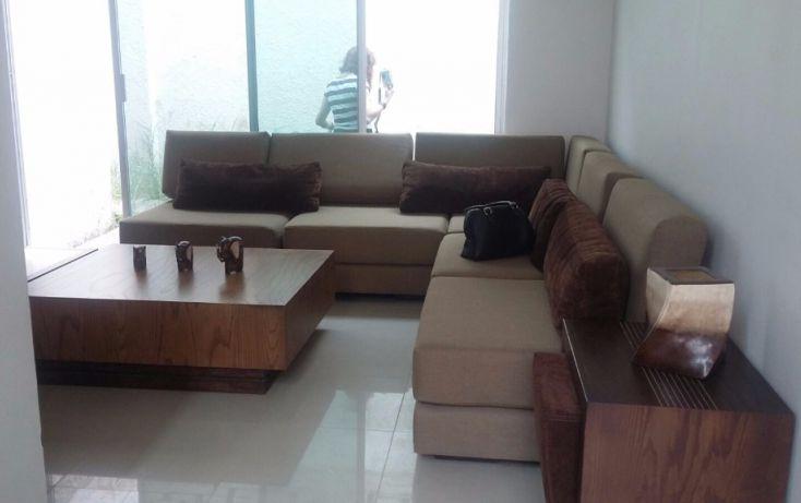Foto de casa en condominio en venta en aldama 217, acueducto san agustín, tlajomulco de zúñiga, jalisco, 1719722 no 05