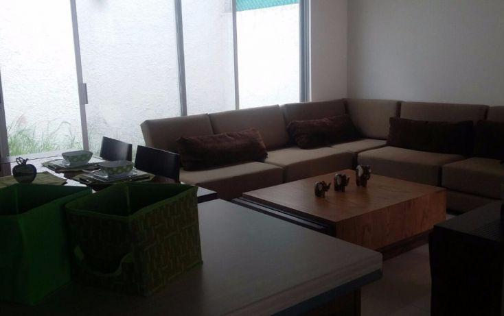 Foto de casa en condominio en venta en aldama 217, acueducto san agustín, tlajomulco de zúñiga, jalisco, 1719722 no 06