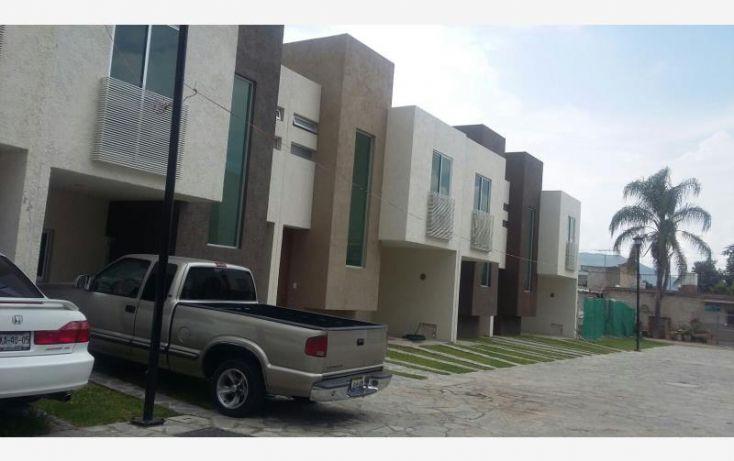Foto de casa en venta en aldama 217, san agustin, tlajomulco de zúñiga, jalisco, 2036572 no 01