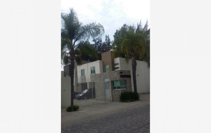 Foto de casa en venta en aldama 217, san agustin, tlajomulco de zúñiga, jalisco, 2036572 no 02