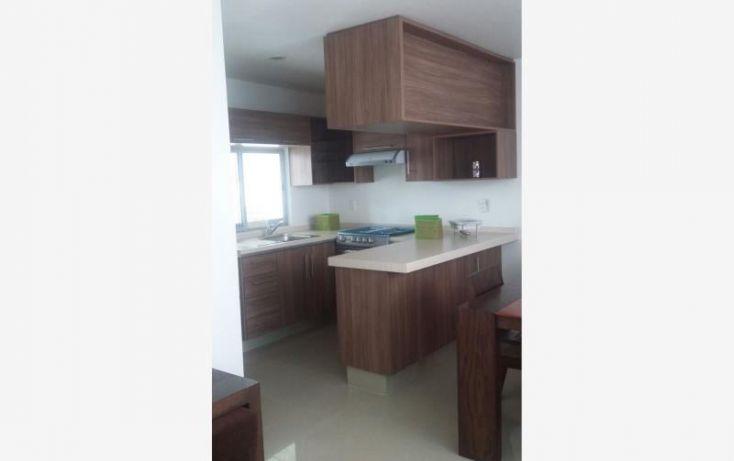 Foto de casa en venta en aldama 217, san agustin, tlajomulco de zúñiga, jalisco, 2036572 no 03