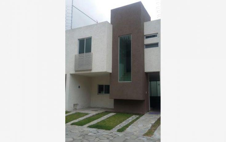 Foto de casa en venta en aldama 217, san agustin, tlajomulco de zúñiga, jalisco, 2036572 no 04