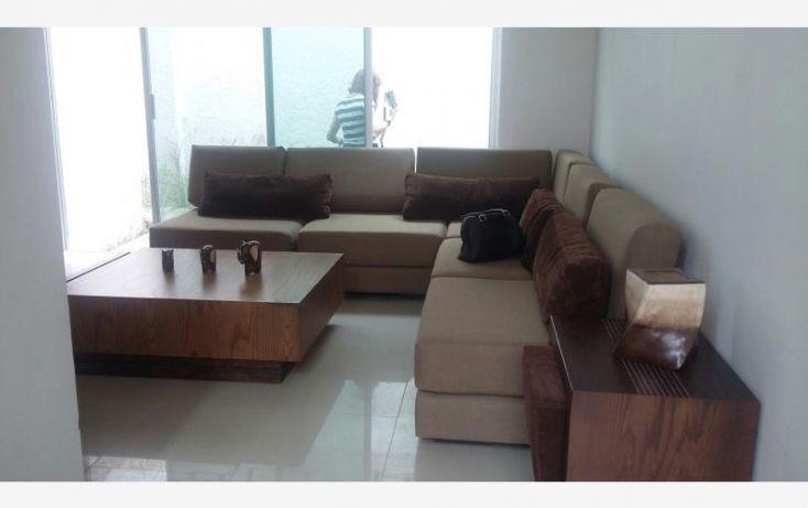 Foto de casa en venta en aldama 217, san agustin, tlajomulco de zúñiga, jalisco, 2036572 no 05