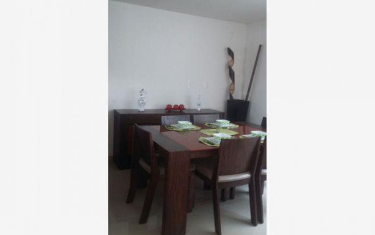 Foto de casa en venta en aldama 217, san agustin, tlajomulco de zúñiga, jalisco, 2036572 no 07