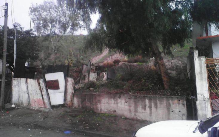 Foto de terreno habitacional en venta en aldama 7501, infonavit latinos, tijuana, baja california norte, 1616794 no 01