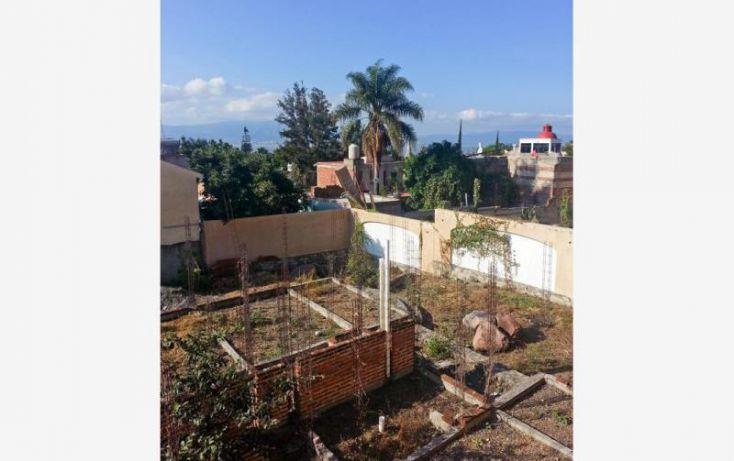 Foto de terreno habitacional en venta en aldama, ajijic centro, chapala, jalisco, 1624460 no 03