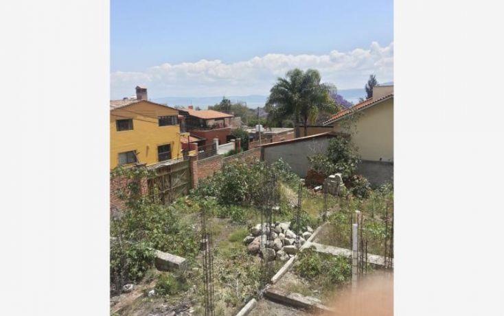 Foto de terreno habitacional en venta en aldama, ajijic centro, chapala, jalisco, 1624460 no 05