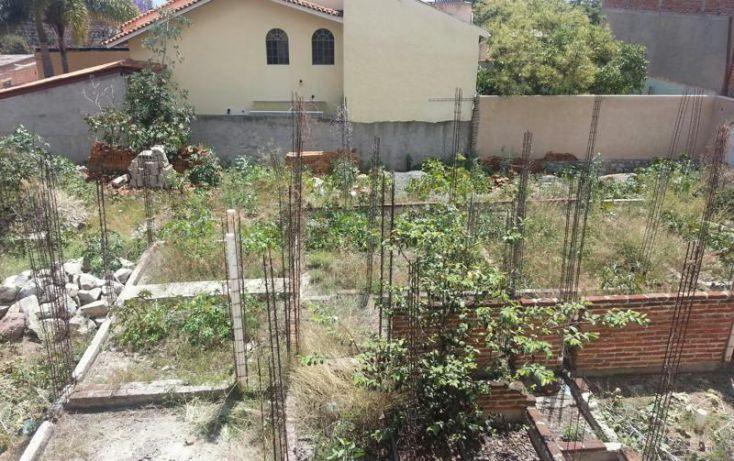 Foto de terreno habitacional en venta en aldama, ajijic centro, chapala, jalisco, 1624460 no 06