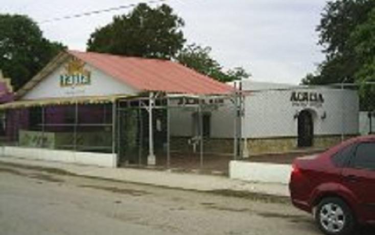 Foto de terreno comercial en venta en  , aldama, aldama, tamaulipas, 1085743 No. 02