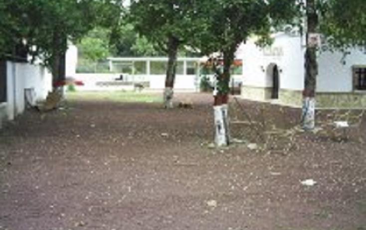 Foto de terreno comercial en venta en  , aldama, aldama, tamaulipas, 1085743 No. 05