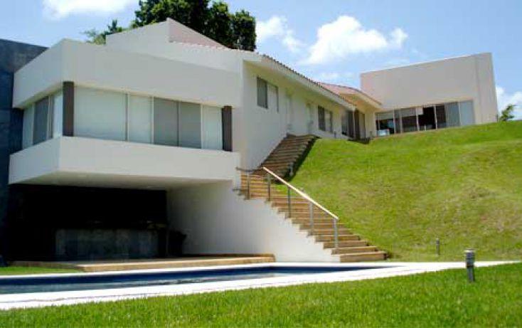 Foto de terreno habitacional en venta en, aldama, aldama, tamaulipas, 1099143 no 02