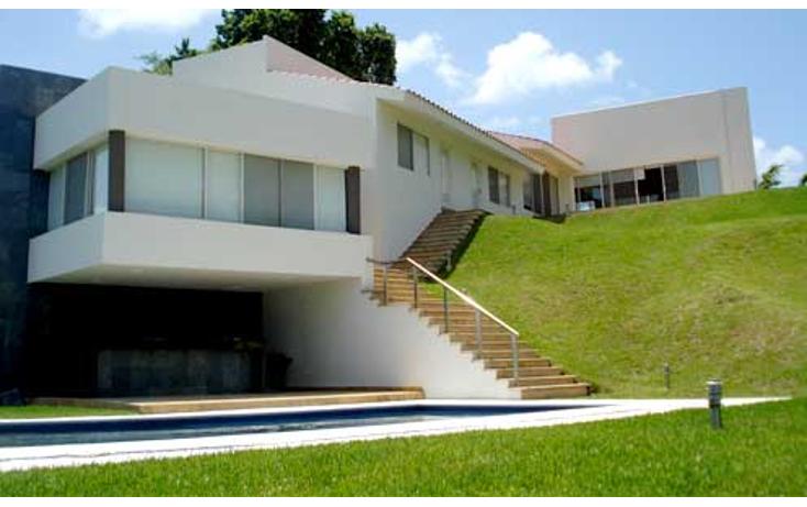 Foto de terreno habitacional en venta en  , aldama, aldama, tamaulipas, 1099143 No. 02