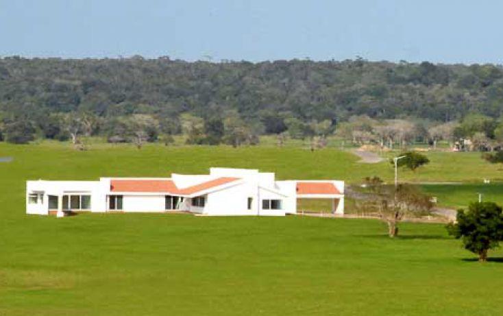 Foto de terreno habitacional en venta en, aldama, aldama, tamaulipas, 1099143 no 03