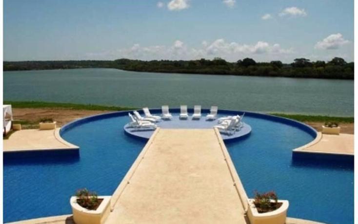 Foto de terreno habitacional en venta en  , aldama, aldama, tamaulipas, 1102179 No. 02