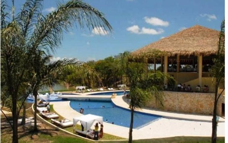 Foto de terreno habitacional en venta en  , aldama, aldama, tamaulipas, 1102179 No. 03