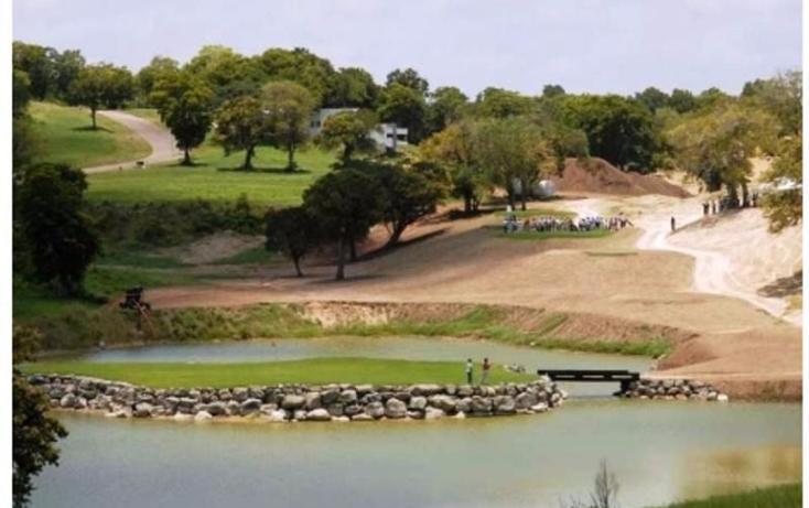 Foto de terreno habitacional en venta en  , aldama, aldama, tamaulipas, 1102179 No. 04