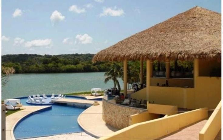 Foto de terreno habitacional en venta en  , aldama, aldama, tamaulipas, 1102179 No. 05