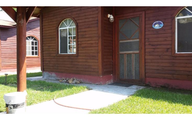 Foto de casa en venta en  , aldama, aldama, tamaulipas, 1678292 No. 04