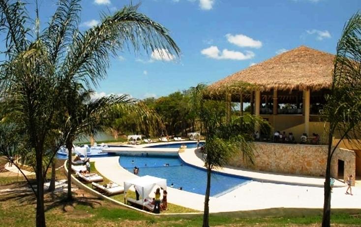 Foto de terreno habitacional en venta en  , aldama, aldama, tamaulipas, 1976218 No. 02