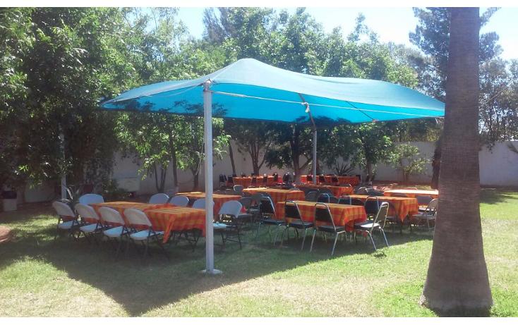 Foto de rancho en venta en  , aldama centro, aldama, chihuahua, 1119861 No. 02